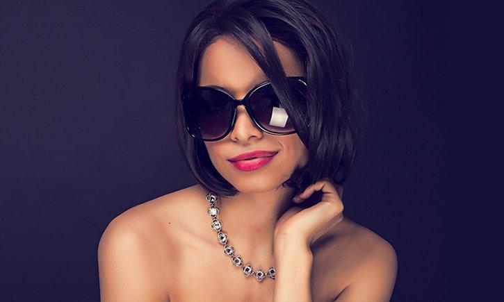 hair-loss-help-for-women-img-1