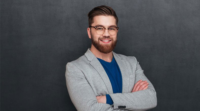 beard-transplant-Img