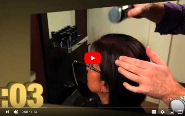 Toronto-Hair-Doctor-Video